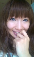 明日香 公式ブログ/ネコたちと明日香の過ごし方 画像3