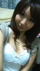 明日香 公式ブログ/2011-03-14 01:24:37 画像1