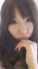明日香 公式ブログ/休憩タイム 画像1