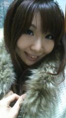 明日香 公式ブログ/無題 画像1