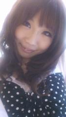 明日香 公式ブログ/ぉゃすみなさぃ 画像2