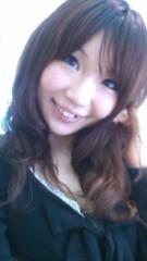 明日香 公式ブログ/ぉはこんにちゎ(o^∀^o) 画像2