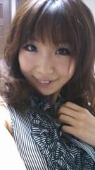 明日香 公式ブログ/福と鬼 画像1