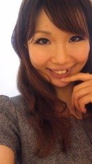 明日香 公式ブログ/こんにちゎん 画像1
