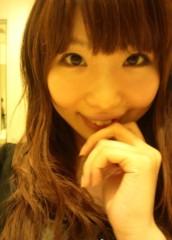 明日香 公式ブログ/スタバの店員さんがとっても親切で感動 画像2