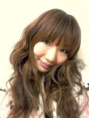 明日香 公式ブログ/おやすみなさい濵 画像1