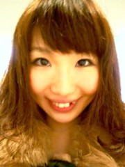 明日香 公式ブログ/A  HAPPY NEW   YeaR 画像2