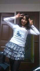 明日香 公式ブログ/『明日香のカタチ』洋服編 画像2