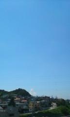 明日香 公式ブログ/今日も元気に〜〜 画像3