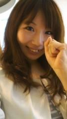 明日香 公式ブログ/ぉ昼さん 画像2