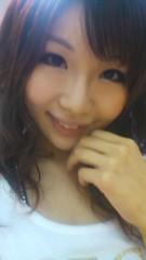 明日香 公式ブログ/感動(>_<) 画像1