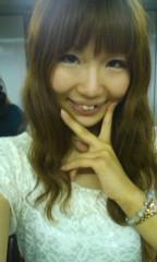 明日香 公式ブログ/むにゅむにゅ(o_ _)o 画像1