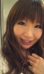 明日香 公式ブログ/夏みたぃだぁ 画像1
