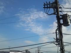 明日香 公式ブログ/ぉめでとぉござぃます(^∀^)ノ 画像2