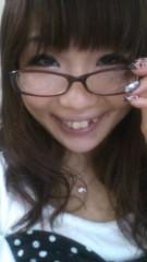 明日香 公式ブログ/ぉひさま 画像2