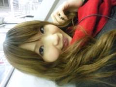 明日香 公式ブログ/帰り道 画像1