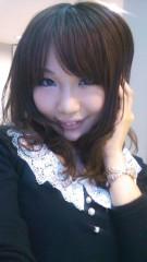 明日香 公式ブログ/ぉ疲れさまです(o^-^o) 画像2