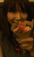 明日香 公式ブログ/飲み会 画像2