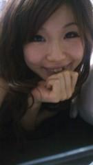 明日香 公式ブログ/おやすみなさい 画像3