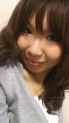 明日香 公式ブログ/ぉ疲れさまです(o^-^o) 画像1
