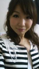明日香 公式ブログ/『明日香のカタチ』 画像1