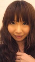 明日香 公式ブログ/おやすみなさい(o^∀^o) 画像2
