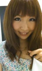 明日香 公式ブログ/あつあつ 画像2