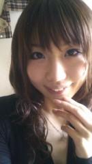 明日香 公式ブログ/今日のコーディネート 画像2