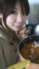明日香 公式ブログ/ぉ料理 画像1