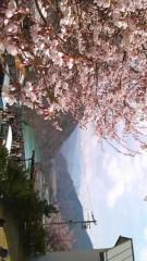 明日香 公式ブログ/ぉ土産さん 画像3
