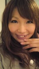 明日香 公式ブログ/終わり〜(/∀\*) 画像1
