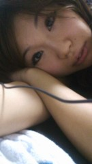 明日香 公式ブログ/ぉはょぉござぃます 画像1
