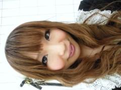 明日香 公式ブログ/1年記念日(^_^)/ 画像3