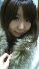 明日香 公式ブログ/会社帰りのぉ姉ちゃんからぉ土産(ぉ菓子)もらった 画像2