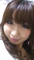 明日香 公式ブログ/寝ちゃった(´Д`) 画像2