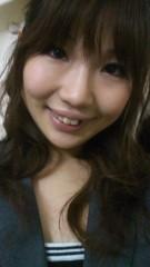 明日香 公式ブログ/健康診断終了〜(´Д`) 画像2