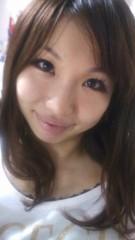 明日香 公式ブログ/ぉはゅんございます(o^∀^o) 画像1