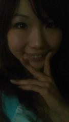明日香 公式ブログ/友達と合流(o^-^o) 画像3