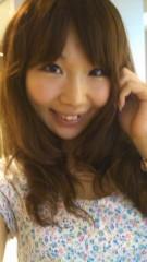 明日香 公式ブログ/ぁぢぃ〜(>д<) 画像2