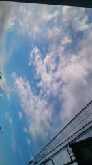 明日香 公式ブログ/治ったどぉ〜(o^∀^o) 画像2