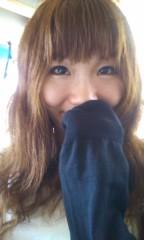 明日香 公式ブログ/むむむ(*_*) 画像1