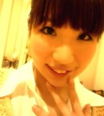 明日香 公式ブログ/また大人になったどー 画像3