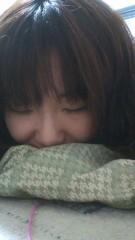 明日香 公式ブログ/ぉ風呂入って 画像1