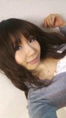 明日香 公式ブログ/ぉ昼〜ル〜ルルル〜(o^-^o) 画像1