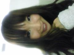 明日香 公式ブログ/もぉ正月気分がなくなる時期 画像2