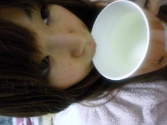 明日香 公式ブログ/おやすみなさい(*・ω・)ノ 画像1