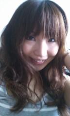 明日香 公式ブログ/おやすみなさい(*^_^*) 画像1