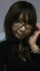 明日香 公式ブログ/ぉ疲れさまです 画像2