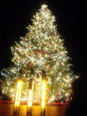 明日香 公式ブログ/ほっこりクリスマス 画像1