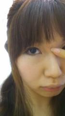明日香 公式ブログ/布団の中からm(_ _)m 画像2